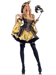 what to be for halloween women what to wear to a college halloween dance party