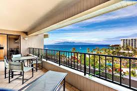 Kaanapali Alii Floor Plans by New Kaanapali Alii Listings Maui Real Estate