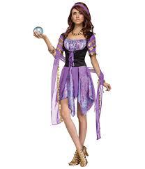 wrestling costumes for halloween wwe halloween costumes for kids wrestling costumes kids wwe