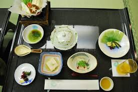 cuisine japonaise traditionnelle cuisine japonaise traditionnelle photo stock image du nourriture