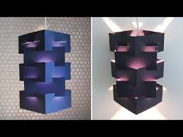Diy Lantern Lights Cheap Diy Lantern Lamp Find Diy Lantern Lamp Deals On Line At