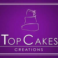 wedding cake quezon city topcakes wedding cake and dessert supplier in quezon city