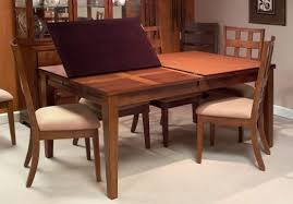 How To Choose The Right Dining Room Table Pads WallsInteriors - Pads for dining room table