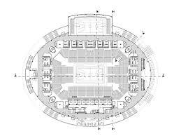 Stadium Floor Plans Eumiesaward