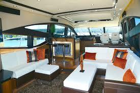 yacht interior design newport yacht interiors