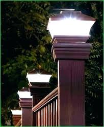 solar garden lights home depot home depot deck lights home depot solar outdoor lights plus solar