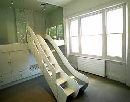 kinderbett mit treppe kinder hochbett mit treppe möbel und heimat design inspiration