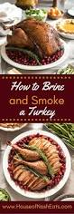 smoke a turkey for thanksgiving 81 best thanksgiving recipes images on pinterest holiday foods