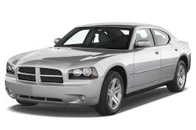 2010 dodge charger 2010 dodge charger reviews and rating motor trend