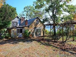 Snedens Landing Ny Real Estate by 55 Woods Road Palisades Ny 10964 Mls 4440994 Coldwell Banker