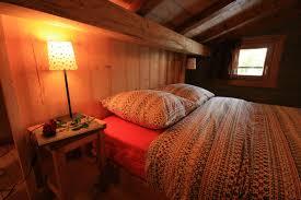 chambre d hotes la bresse chambres d hôtes domaine des brouilles