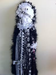homecoming garter ideas spirit homecoming in elm tx celia s floral