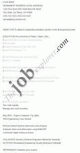resume exle for biomedical engineers creations of grace application letter ghostwriting site online resume qualification