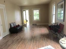 remodeled bedrooms house for rent in 120 highland ave battle creek mi