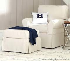 nursery rocking chair with ottoman tiffany swivel chair ottoman nursery rocking chairs with enchanting