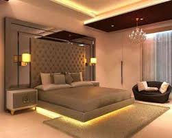 home interior designer delhi luxury dwelling home by architect sanjiv malhan interior designer