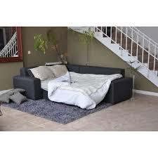 canap d angle marocain scoop canape d angle convertible maroc meubles déco boutika ma