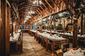 wedding venues in tn barn wedding venues lovely on wedding venues regarding 11 rustic