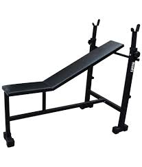marcy weight bench and weights 50kg set bench decoration