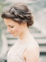 regal hairstyles 80 royal party hairstyle for women