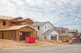 build homes dallas houston and on track to build a total of nearly