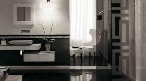 versace home interior design instainteriors us