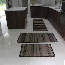 Rubber Backed Area Rugs Rubber Backed Kitchen Rugs Kitchen Ideas