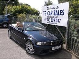 bmw 3 series carsales used convertible bmw 3 series cars for sale in bristol friday ad