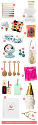 Hostess Gifts Ideas by 156 Best Gift Guide Images On Pinterest