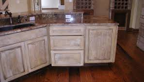 antique black painting kitchen cabinets exitallergy com