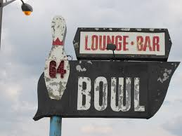 photos cloverlanes bowl closes its doors for the final time