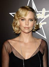 gatsby short hairstyle the roaring twenties accessorise your hair the great gatsby way