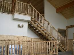 interior paint color also baseboard a wonderful indoor stairs