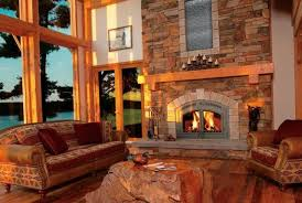 High Efficiency Fireplaces by High Efficiency Wood Burning Fireplace Inserts Home Design Ideas