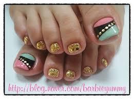 239 best toe nail art images on pinterest pretty nails pretty