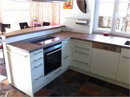 k che zusammenstellen frisch küche selbst zusammenstellen günstig neu gakdo