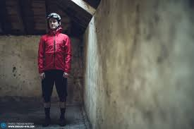 gore tex bicycle rain jacket the best waterproof mtb jacket you can buy page 4 of 9 enduro