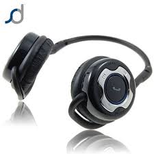 black friday bluetooth headset win soundwear sd10 bluetooth stereo headset giveaway tech stuff