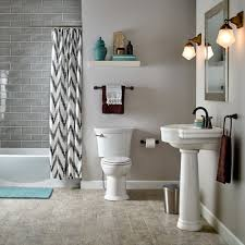 bathroom accessories bathroom accessories american standard