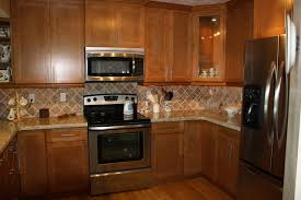 kitchen cabinets with countertops kitchen cabinets and countertops enchanting design recently kitchen