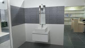 cuisine faience carrelage faience salle de bain inspirant best faience cuisine