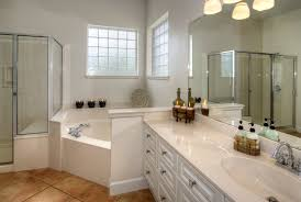 Bed Bath Decorating Ideas by Impressive 36 Inch Bathroom Vanity With Drawers Decorating Ideas
