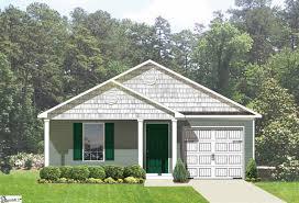 katrina cottages for sale 1 katrina ct piedmont sc 29673 estimate and home details trulia