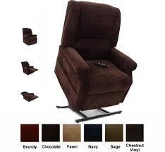 furniture electric lift chair new mega motion infinate position