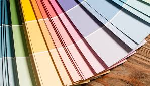 bomberger u0027s ace offering paint from benjamin moore valspar and