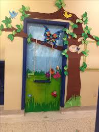 276 best decorative classroom doors images on school
