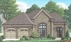 Large Estate House Plans Floor Plans Woodlands Of Cordova Regency Homebuilders