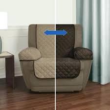 Recliner Chair Handle Broken Lazy Boy Recliner Chairs La Z Boy Range Of Recliner Lift Chairs