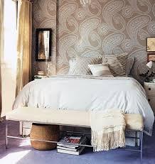Best Bedrooms Images On Pinterest Room Wallpaper And - Bedroom wallpapers ideas