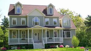 traditional colonial house plans traditional colonial house plans beautiful baby nursery new